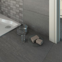 Tesela Block Mix / Block Chromo (muro) - Colorker